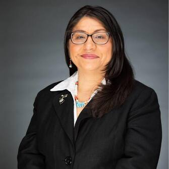 ycboe-trustee-picture-melissa-moreno