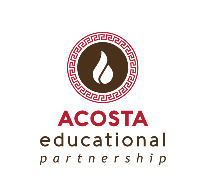 Acosta Educations Partnership