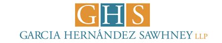 Garcia Hernandez Sawhney, LLP